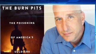 Цензура по-американски: военнослужащим запретили читать
