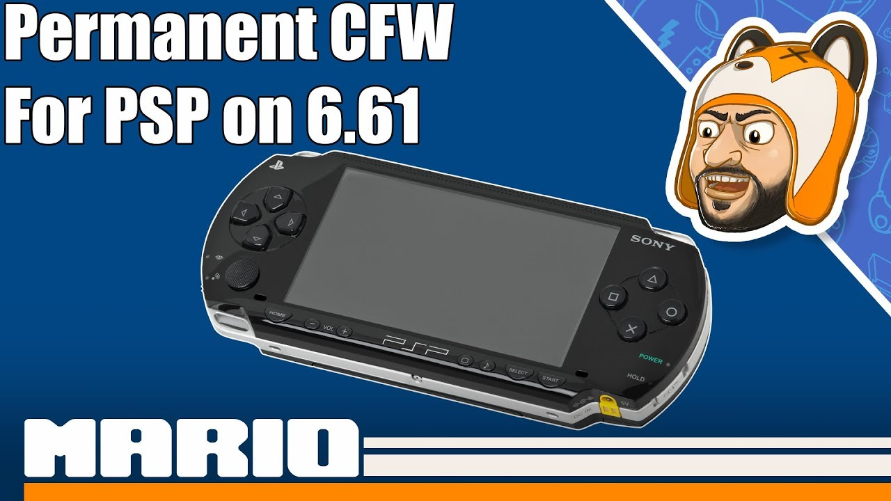 best psp for emulation reddit