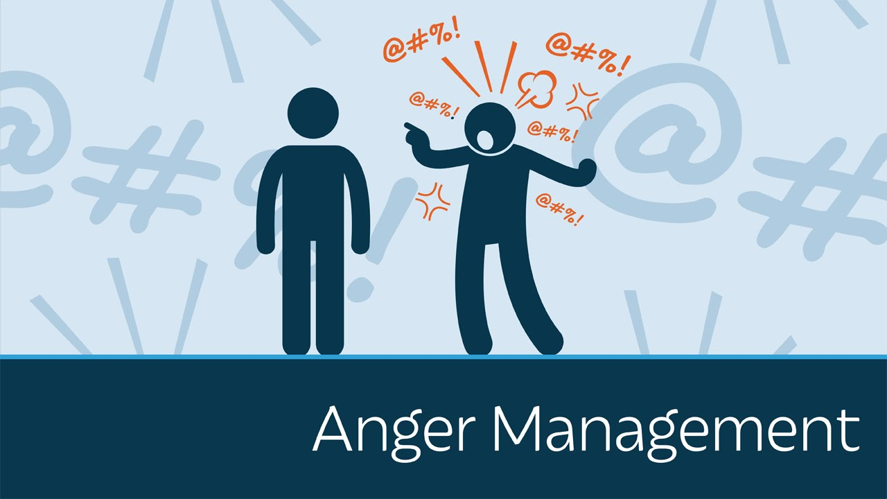 baseline report anger management as a Through the 10 steps of hpn concussion management you can stop or reduce concussions by taking the child's 10 step baseline results and we archive, store and.