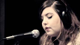 "Mary Lambert - ""Have Yourself A Merry Little Christmas"" (Jet City Stream Holiday Open House)"