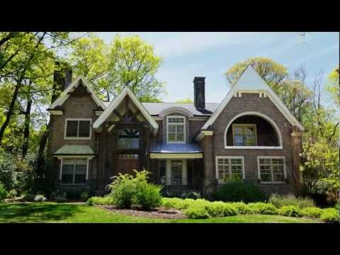Haworth Real Estate New Jersey - HD - H576