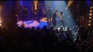 Drew Seeley & Selena Gomez - New Classic (Another Cinderella Story)