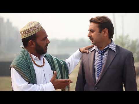 Double Shah Baba Ny Kesy Sab Kuch Double Kar Dia | Haqeqi Kahani | Lafafa