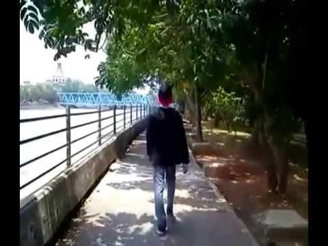 Teknik Teknik pengambilan gambar/video pada film