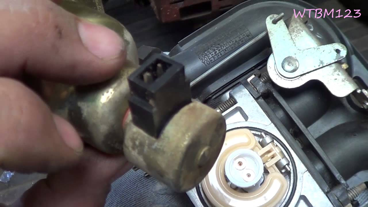 Briggs V Twin Carburetor, and Parts Search