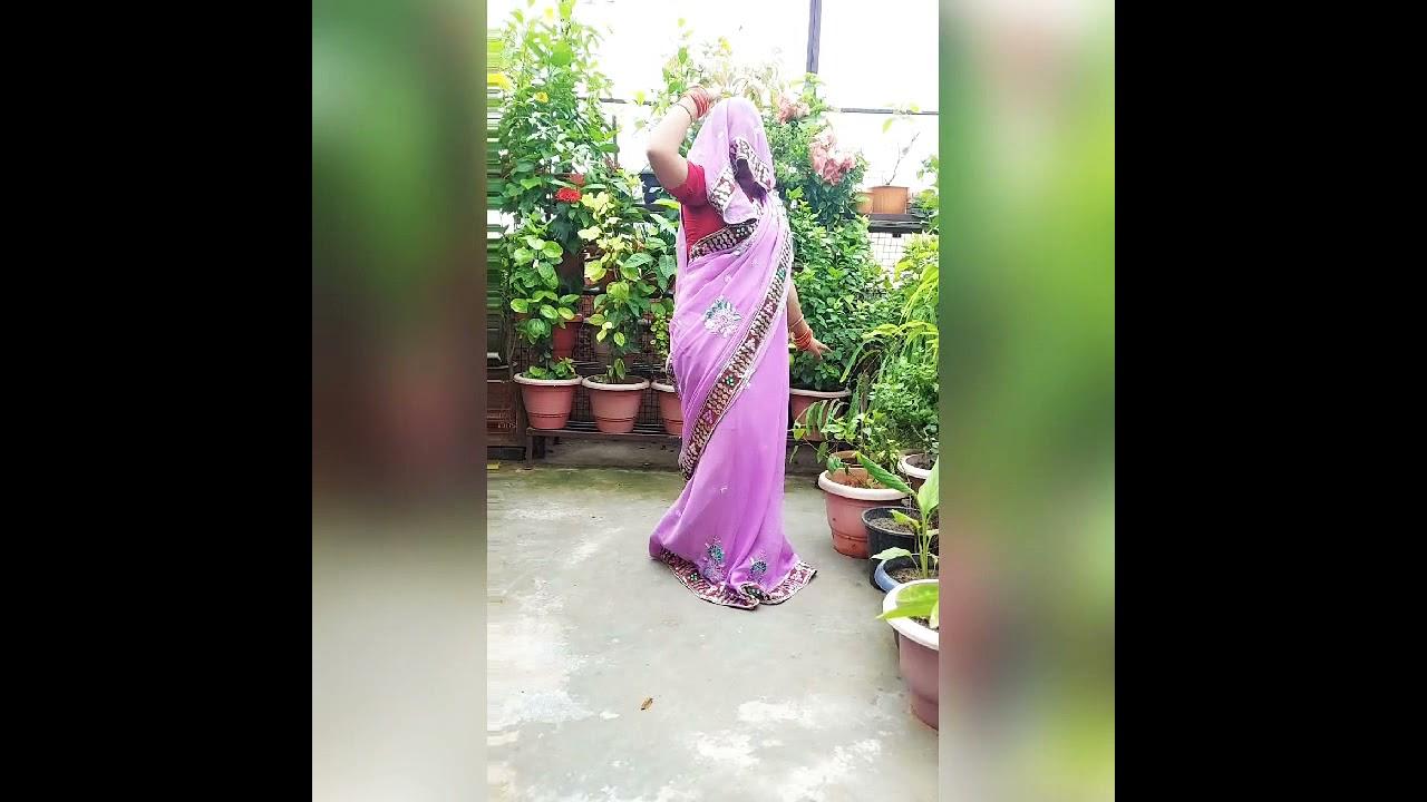 Chhan Chhan    Renuka Panwar   Haryanvi Song