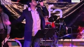 05-yesuve rakhsha dhayakha :Malayalam Christian Song