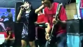 Video Wiwik Sagita  _ Harga Diri download MP3, 3GP, MP4, WEBM, AVI, FLV Juni 2018