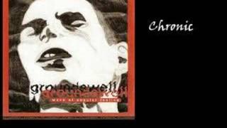 Groundswell - Chronic
