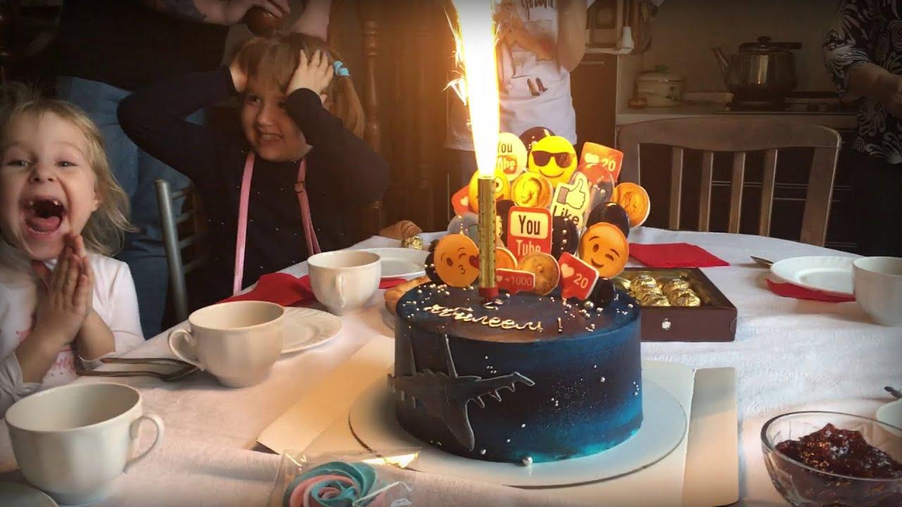 21 марта 2021 г. Анапа День весеннего равноденствия День рождения! | Birthday!