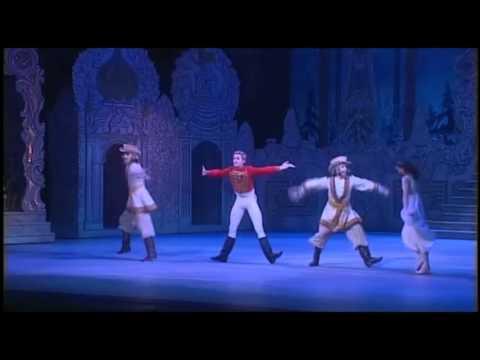 tchaikovsky---casse-noisettes---danse-russe
