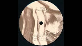 Magoo Project - Torqueflight (Acid Trance 1995)