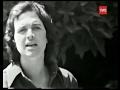 Miniature de la vidéo de la chanson Llueve Sobre Mojado