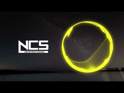 Kovan & Alex Skrindo - Into The Wild (feat. Izzy) [NCS Release]