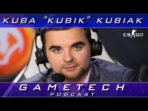 Image result for kuba kubik kubiak