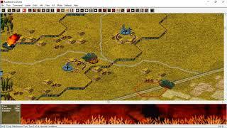 Off The Shelf: Squad Battles - Red Victory - Roadblock to Dvinsk - 2