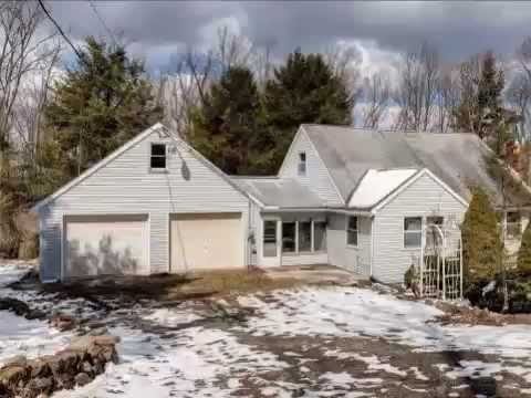 Real estate for sale in Dover Pennsylvania