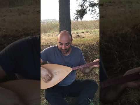 Mehmet Balaman - Boşu Boşuna