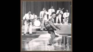 Little Richard - True Find Mama - Ooh! My Soul.mov