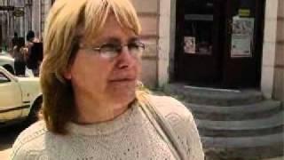 TV JASENICA-NOVAK DJOKOVIC.flv
