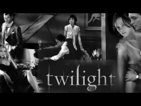 Twilight Official Soundtrack W/ Download Link!