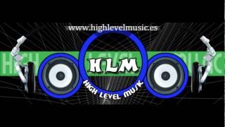 Filterheadz   Yimanya (Original Mix)