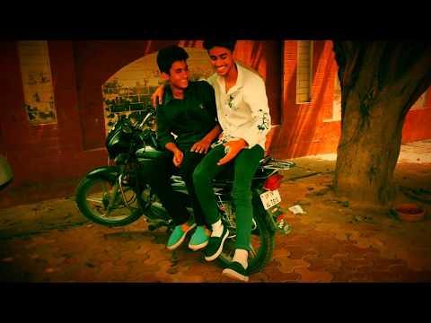 Window shoppers | Arslan Khan Ak | Prateek Yadav