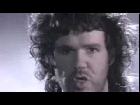 Gary Moore - Over The Hills And Far Away (1987)