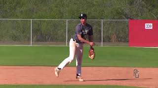 Video My Catching Debut finally getting my pop time under 2 seconds download MP3, 3GP, MP4, WEBM, AVI, FLV Mei 2018