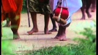 Chalre Kanwariya Shiv Ke Dham [Full Song] - Chal Kanwariya Shiv Ke Dham