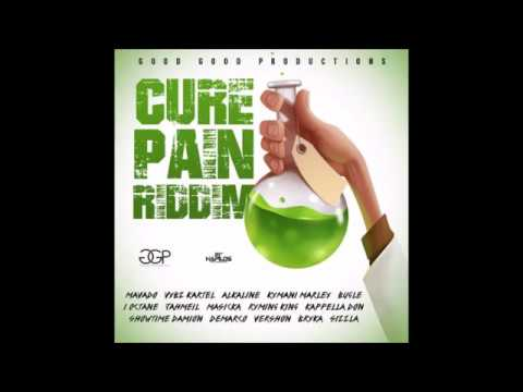 cure-pain-riddim-instrumental-good-good-productions-march-2016-dj-zero