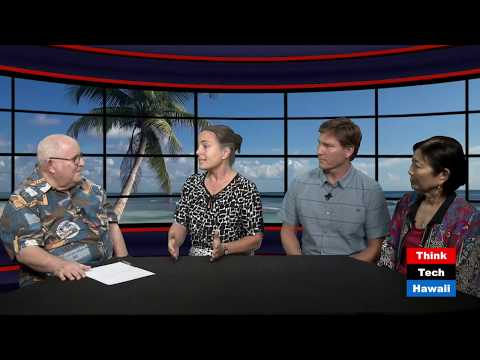 Policies to Address Climate Change in Island Communities (Hawaii, State Of Clean Energy)