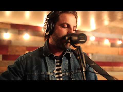Jesse Ray Smith - Easy On Me (Official Video)