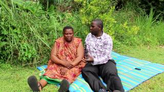 TESTIMONY BY KASHEMEIRE GRACE ON FALSE PASTORS HOWWITH PASTOR IMELDA NAMUTEBI