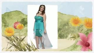 Вечерние платья больших размеров(Еще больше видео на сайте - http://modneys.ru/ вКонтакте - http://vk.com/modneys Твиттер - https://twitter.com/Modneys Фейсбук - http://bit.ly/Modney..., 2014-07-22T17:40:15.000Z)
