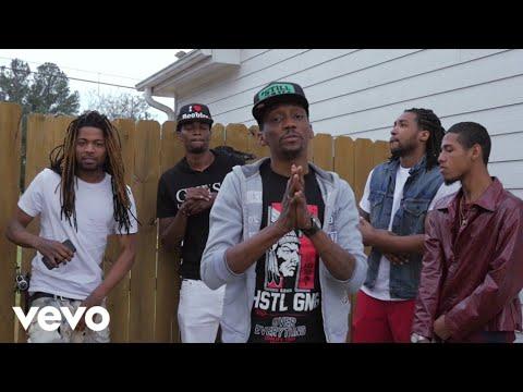 Download Doggznj - Still Naija (Official Video)