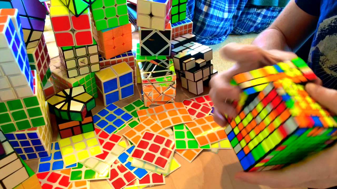 секрет кубика рубика в картинках надгробия европейском стиле