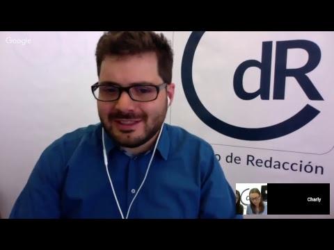 CdRLab Justicia Transicional: Encontrar ideas para su historia periodística