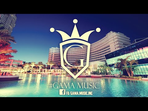 Beat Reggaeton Instrumental Romantico #19 (Prod. by Gama Music)
