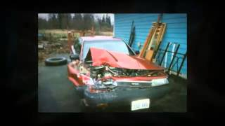 Cash For Cars Seattle - Junk Car Removal