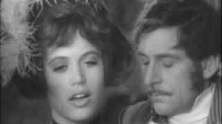 Martha Elefteriadu - Píseň o dívce (1971)