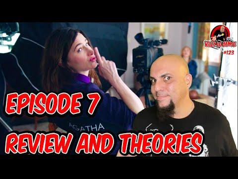 wandavision-episode-7-breakdown-and-theories!