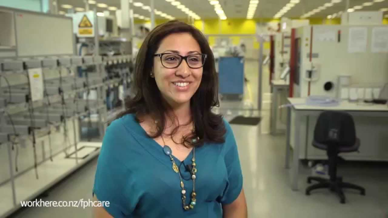 araceli carmona supplier quality engineer fisher paykel araceli carmona supplier quality engineer fisher paykel healthcare workhere
