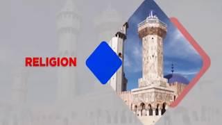 Vous Suivez Votre émission Sahandatoul Daarayni du 14 11 2019