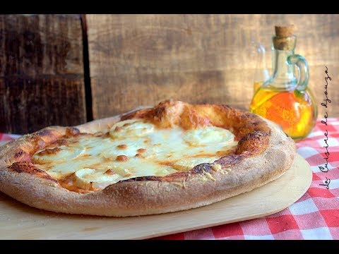 pâte-à-pizza-maison-facile-et-sans-robot