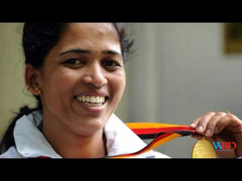 Commonwealth Games 2018, Day 9 Medals Tally, Gold Coast