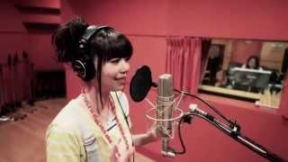 [Official Video] yozuca* - asterisk music*〜Ima Bokuga Tsutaetaikoto〜 - asterisk music*〜今僕が伝えたいコト〜