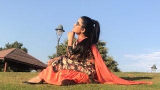 Kaur B Happy Birthday To My Sweet Heart WaheguruJiTuhanuHameshaKhushRakhan By Navneet Kaur B