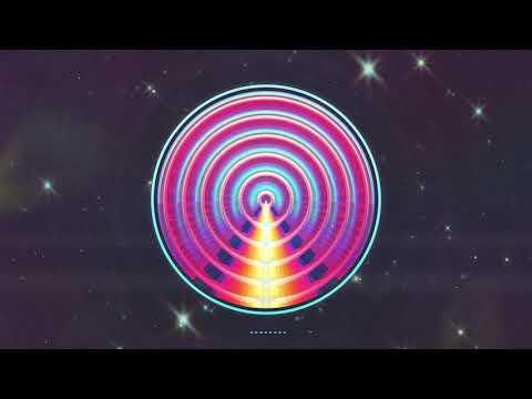 AKA Lui - Pushing Me Aside (Lazywax Remix)