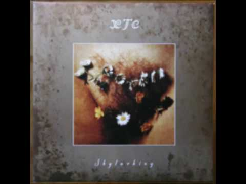 XTC - Skylarking - Full Album